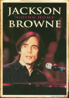 Jackson Browne: Going Home
