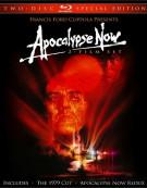 Apocalypse Now: 2 Film Set - Special Edition