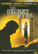 Secret In Their Eyes, The