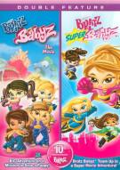 Bratz: Babyz / Bratz Super Babyz (Double Feature)