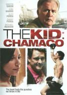 Kid, The: Chamaco