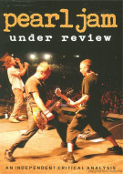 Pearl Jam: Under Review