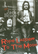 Jack Bruce: Rope Ladder To The Moon
