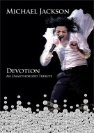 Pop Pack: Michael Jackson - Devotion & Beyonce - Shine