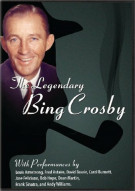 Legendary Bing Crosby, The
