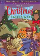 Christmas Dinosaur, The