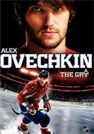 NHL: Alex Ovechkin - The Great
