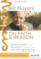 Bill Moyers: On Faith And Reason