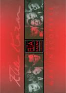 Elia Kazan Collection, The