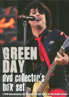 Green Day: Collectors Box