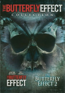 Butterfly Effect Collection, The
