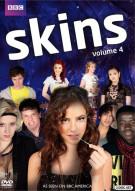 Skins: Volume 4