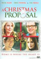 Christmas Proposal, A