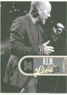R.E.M.: Live From Austin, TX