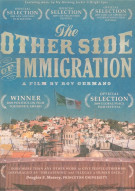 Other Side Of Immigration, The