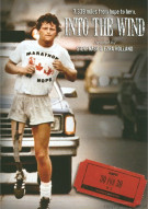 ESPN Films 30 For 30: Into The Wind