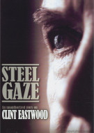 Steel Gaze: Clint Eastwood