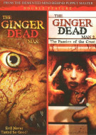 Gingerdead Man / Gingerdead Man 2: Passion Of The Crust (Double Feature)