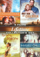 Lifetime Movies: Collectors Set - Volume 2