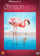 Crimson Wing, The: Mystery Of The Flamingos