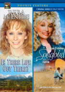 Is There Life Out There / Blue Valley Songbird (Double Feature)