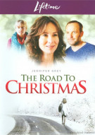 Road To Christmas, The