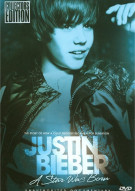 Justin Bieber: A Star Was Born - Unauthorized Documentary