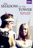 Shadow Of The Tower, The