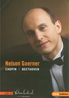 Nelson Goerner