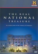 Real National Treasure, The