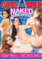 Girls Gone Wild: Naked All Stars