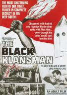 Black Klansman, The