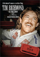 ESPN Films 30 For 30: Tim Richmond - To The Limit