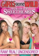 Girls Gone Wild: Sorority Sweethearts