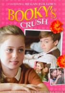 Bookys Crush