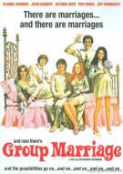 Group Marriage