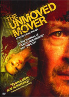 Unmoved Mover, The