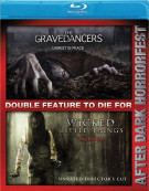 Gravedancers, The / Wicked Little Things (Double Feature)