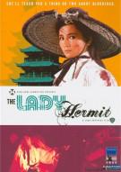 Lady Hermit, The