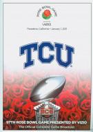 2011 Rose Bowl