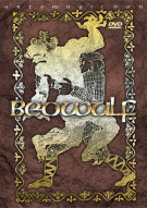 Beowulf: 2 Disc Box Set