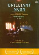 Brilliant Moon