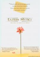 Eastern Mystics
