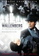Wallenberg: A Heros Story