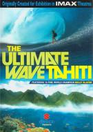 Ultimate Wave Tahiti, The