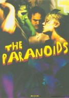 Paranoids, The