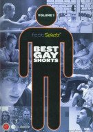 Fest Selects: Best Gay Shorts Vol. 1