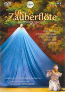 Die Zauberflote (The Magic Flute)