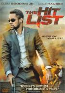 Hit List, The