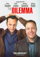 Dilemma, The